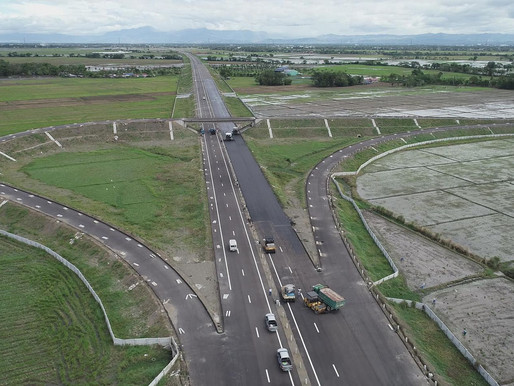 DPWH Allocates P1.23 billion for Feasibility Projects of Infrastructure Projects Nationwide
