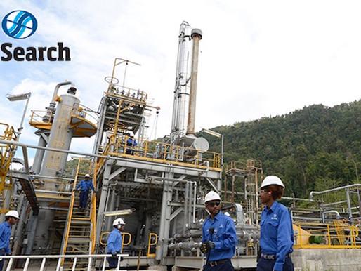 Oil Search Happy with Papua LNG Progress
