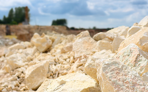 Toroama Pushes for Bougainville Limestone Mining