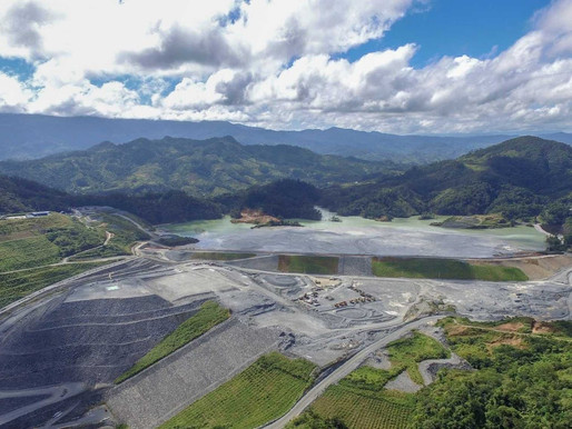 26 Mining Projects to Start This Year