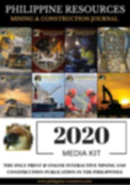 2020 Media kit (1).jpg