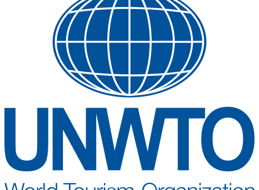 World Tourism Organisation Releases Covid-19 Recovery Package