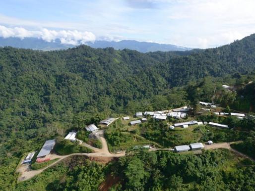Saonu: There Must Be Mutual Understanding Among Stakeholders Regarding Wafi-Golpu Project