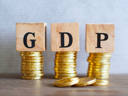 Bank of PNG: GDP Declines by 4%