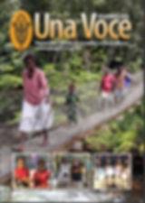 Una-Voce-December-2019-cover.jpg