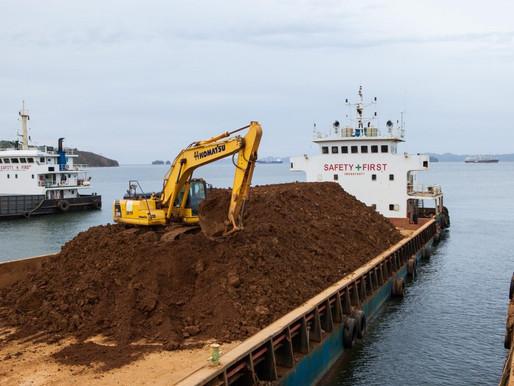 FNI Commits Nickel Shipment for 2021