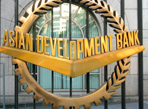 IPA, ADB Sign MOU for Business Continuity