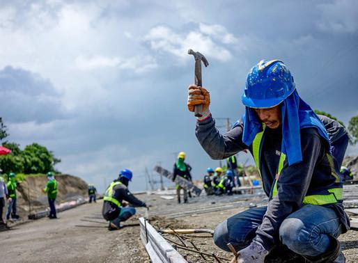 Senator Urges Secretary to Prioritise Filipino Workers