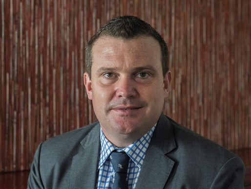 Norton Appointed as COO of Capital Insurance Group