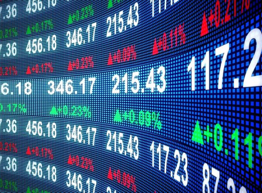 Oil Search shares on PNGX suspended