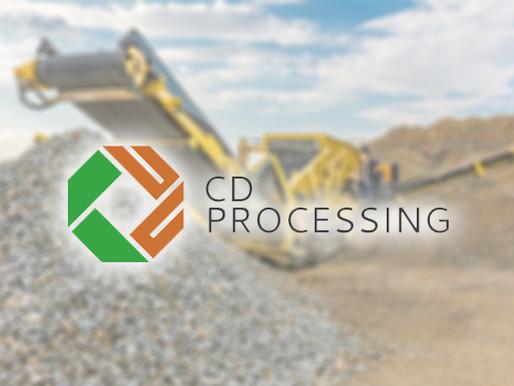 British Processing Firm Funds Cebu Facility