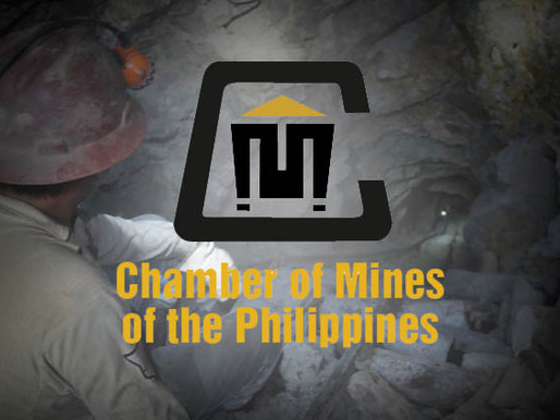 COMP Welcomes Regulation of Small Scale Mining