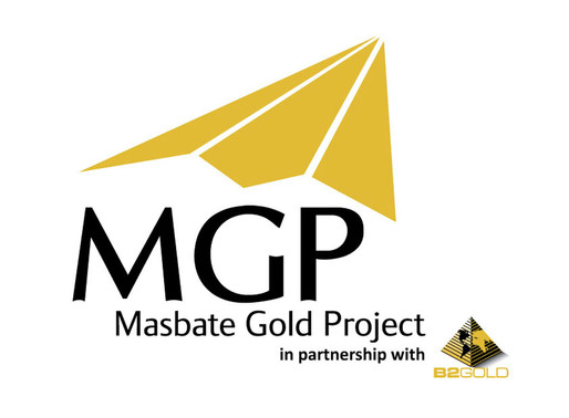 Masbate residents get P16.8-million relief from mining firm PGPRC