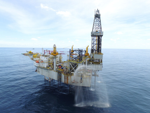 Twinza Oil Awaits Formal Approval for Pasca A Gas Project