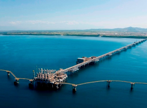 Kumul Petroleum Hopes to Work with Developers of Papua LNG Project