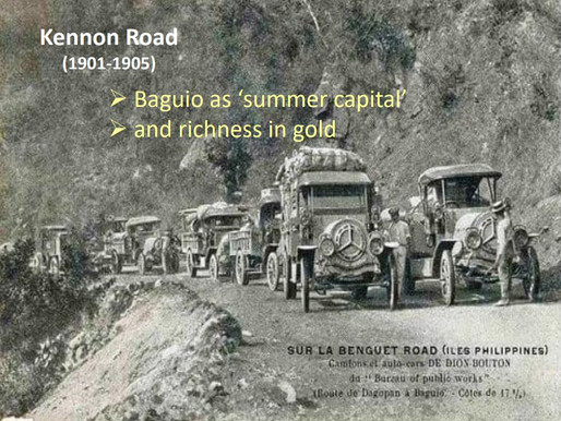 How wars and historical events affected the mining industry