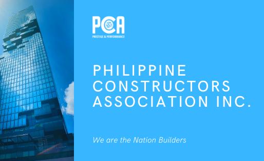 PCA Celebrates 75th Anniversary