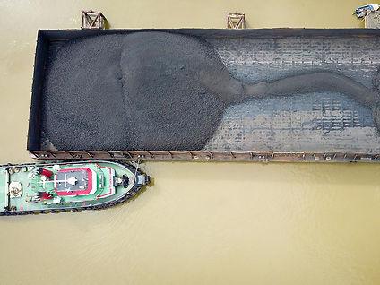 coal-barge.jpg