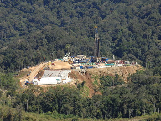 The Imposition of Additional Profit Tax on Oil and Gas Projects in Papua New Guinea