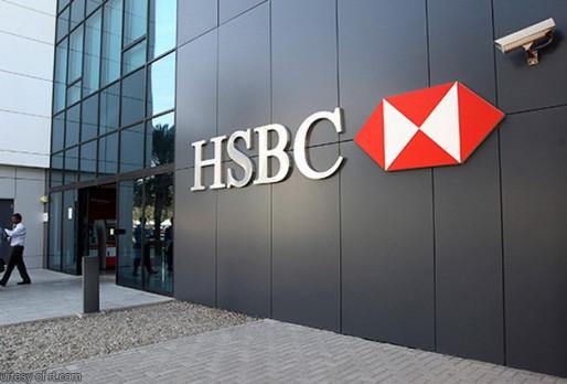 HSBC sees Philippine economy contracting 9.6%