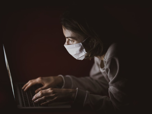 """How to Overcome """"Pandemic Fatigue"""""""