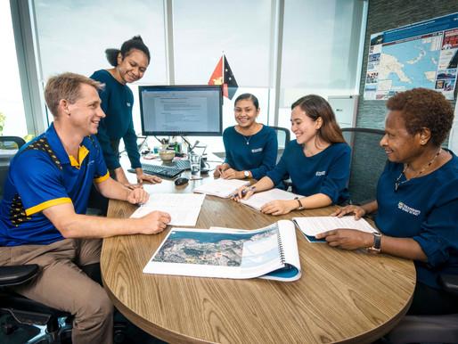Addressing FSV:  A Work in Progress for Steamships