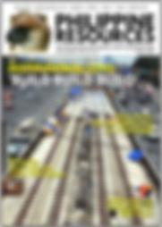tuxpi.com.1584351637.jpg