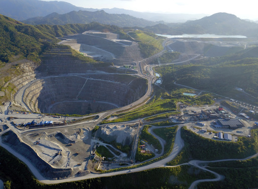 Business Community Supports Call for Reopening of Mining Operations