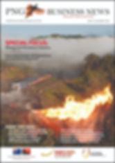 Issue 3, 2019 border.jpg