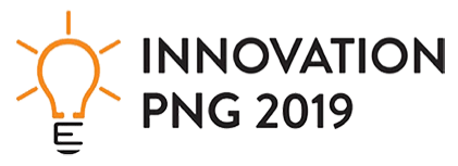 Innovation PNG 2019 Conference