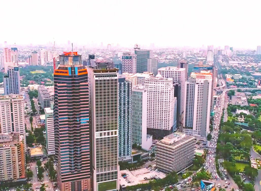 PHL slowdown this year, but recovery likely in 2021 — ADB