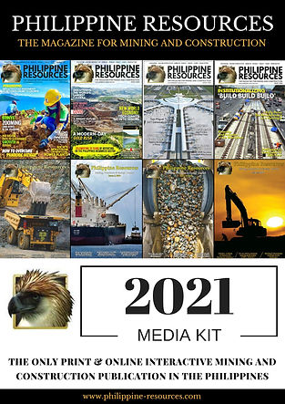 2021 Media kit_1-1-page-001.jpg