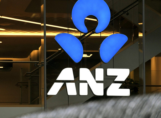 ANZ reaffirms commitment to PNG
