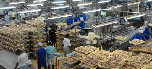 PNG Manufacturers Council Pushes for Manufacturing Industry