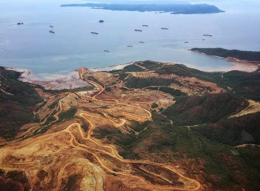 Barbers urges gov't to use income from mining for COVID-19 response