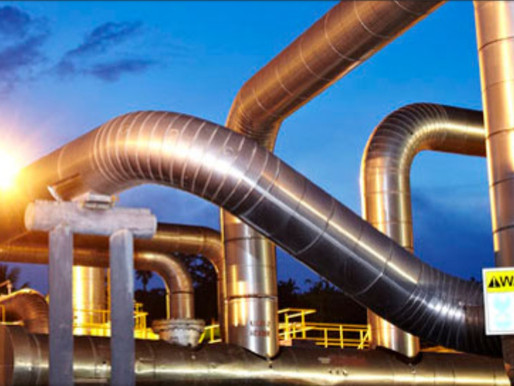PH now allows foreign ownership of geothermal projects