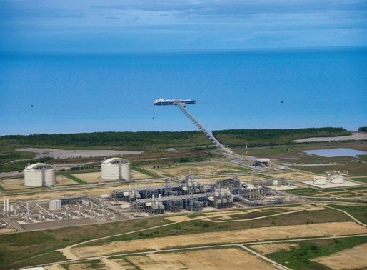 No impact on PNG LNG: Sonk