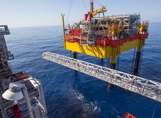 Gatchalian wants Senate inquiry on oil and gas sector