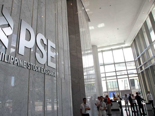 PSE Proposes Changes to the Mineral Reporting Code