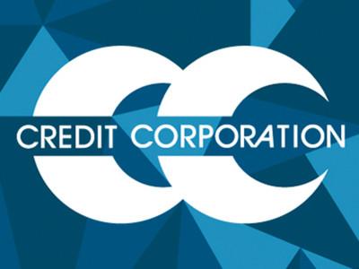Credit Corp Records K132m Profit