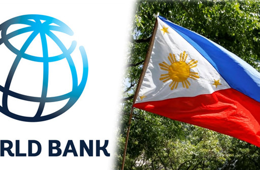 PH moves up 29 notches in global ease of doing business ranking