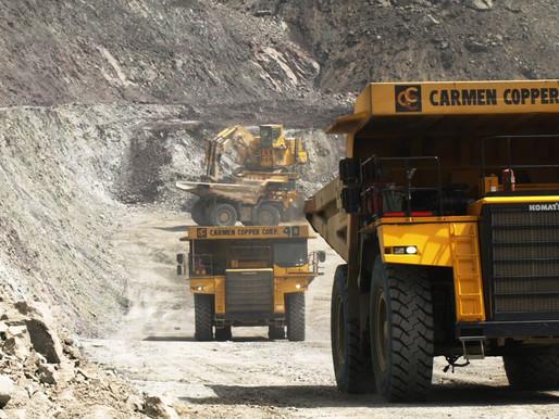 Atlas Mining Grows Net Income