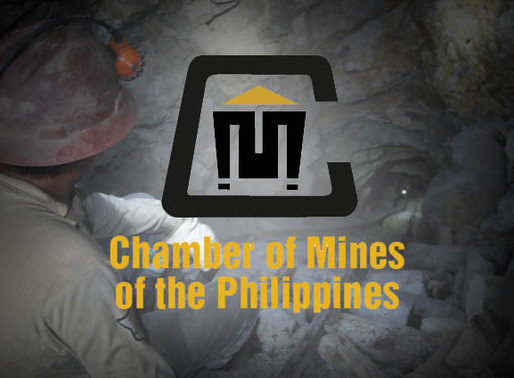 COMP says 'sustainable mining' in PHL begins next year via TSM