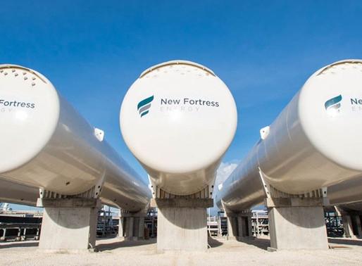 PNOC Inks Partnership With NFE