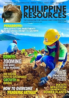 Issue 4 2020 front cover.jpg