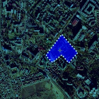 """ANUNŢ privind organizarea consultărilor publice a proiectului de decizie """"Cu privire la aprobarea Regulamentului privind autorizarea plasării publicității exterioare în municipiul Chişinău"""""""