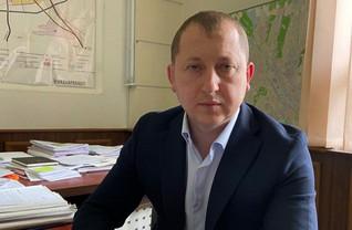 """Igor Vrabie: """"Strategia de dezvoltare a orașului este un QUO VADIS al urbanismului"""""""