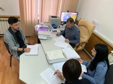 Realizările din perioada 14 - 18 iunie, raportate la ședința săptămânală de totalizare