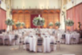 Eltham Palace Weddings (1).jpg