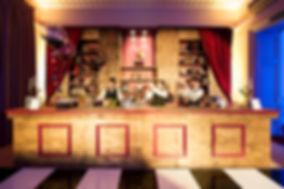 Evolve Kent House Show Case-1.jpg